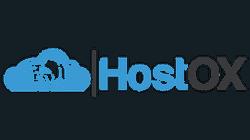 HostOX