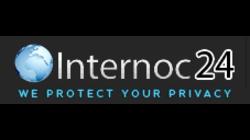 Internoc24