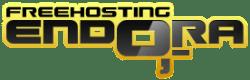 Freehosting Endora