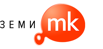 Zemi.mk