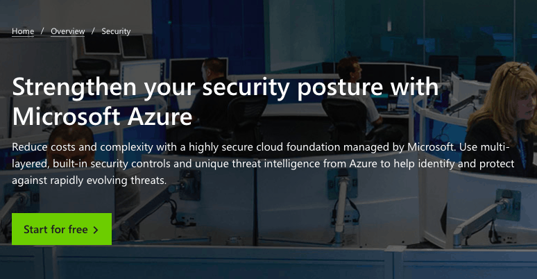 microsoft-azure-features1