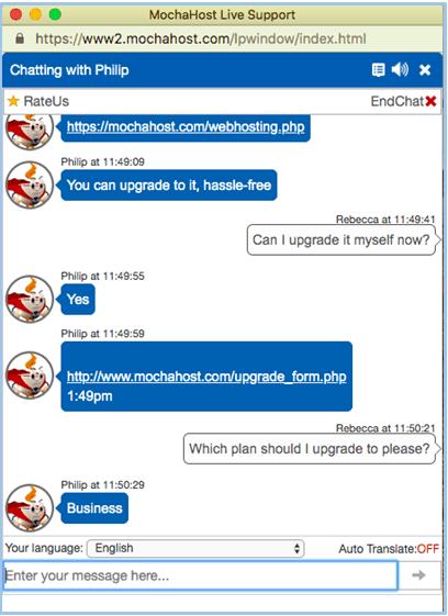 mochahost-support1