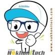 nakhonitech-logo