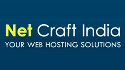 NetCraftIndia
