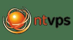 NT-VPS