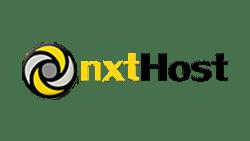 nxtHost