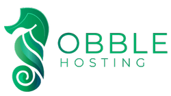 Obble Hosting