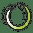 one.com-logo
