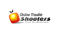 OnlineTroubleShooters