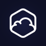 open.hosting logo