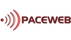 Paceweb