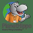 planet-hippo-logo