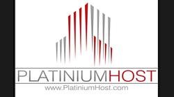 PlatiniumHost
