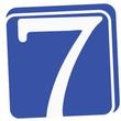 seven-web-hosting-logo
