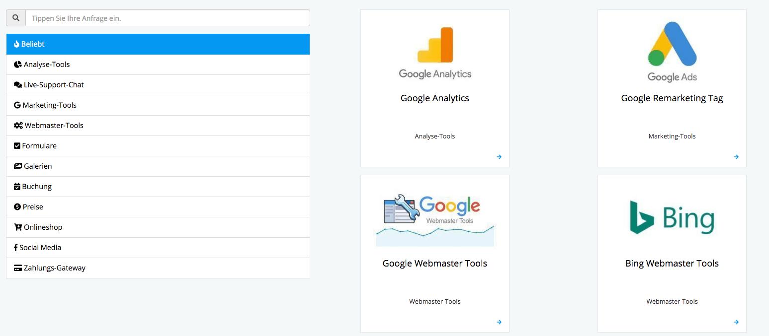 11 besten (WIRKLICH KOSTENLOSEN) Landing Page Builders (2020 UPDATED)