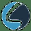 smarterasp-net-logo