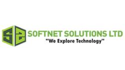 Softnet Solutions