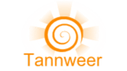 Tannweer Corporation