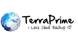 TerraPrime