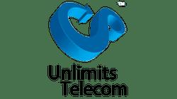 Unlimits Telecom