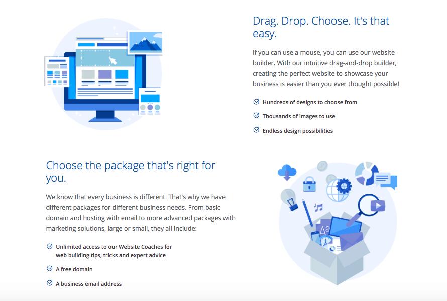 web.com-features1