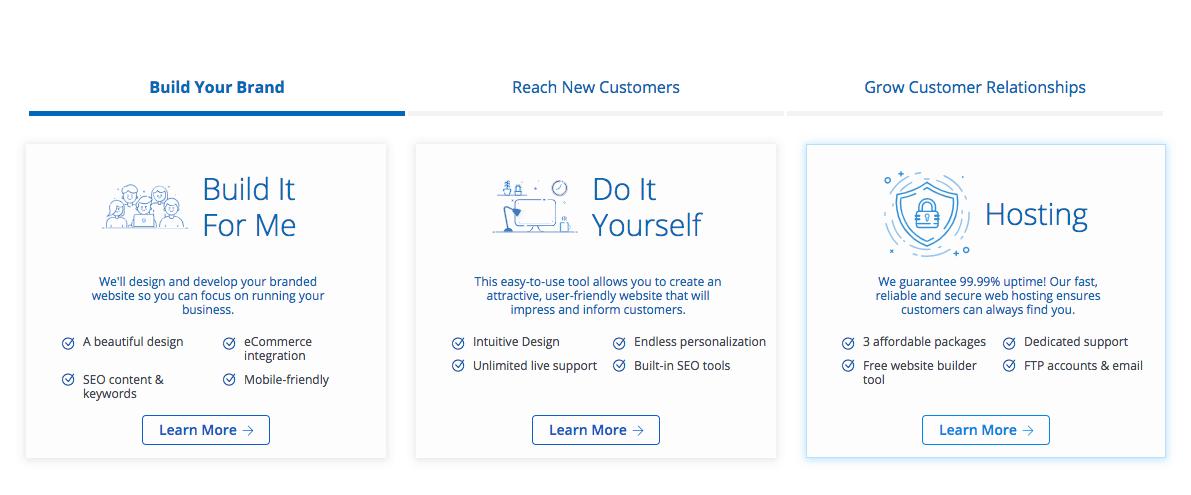 web.com-overview1