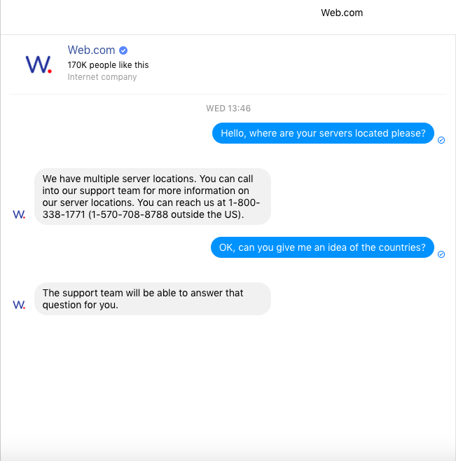 web.com-support2