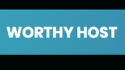 WORTHY HOST