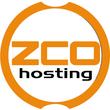zcohosting logo square