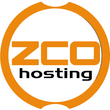 ZCO HOSTING