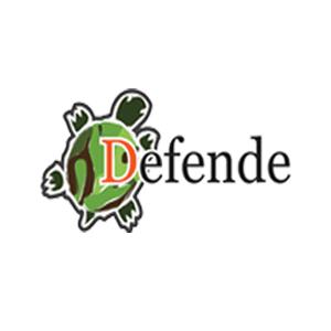 Defende