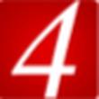 4hosting-logo