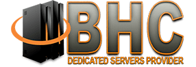 Bliss Hosting Company