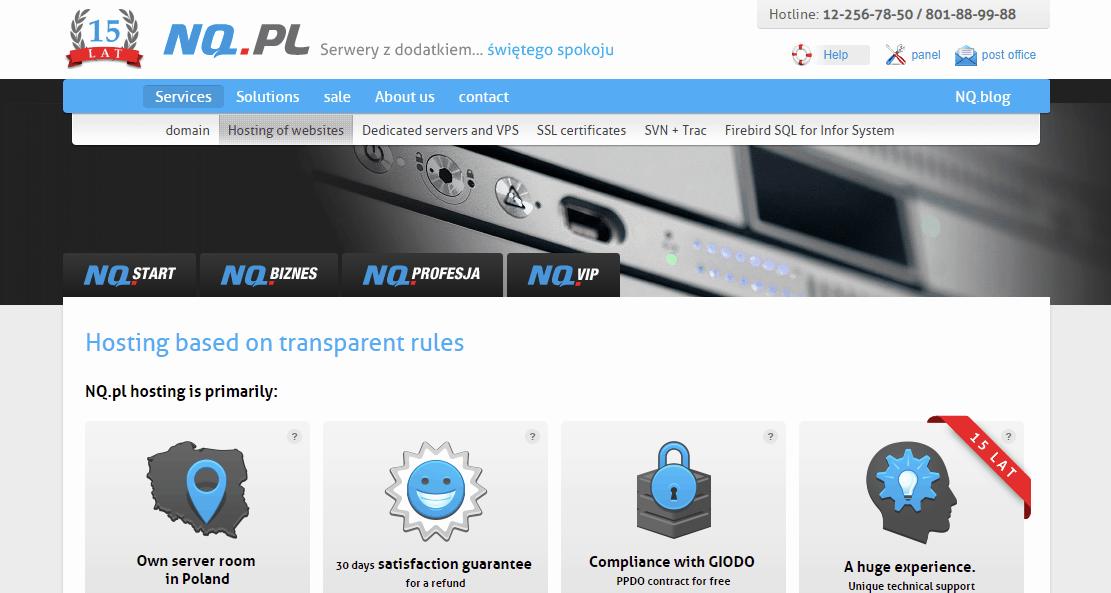NQ.pl