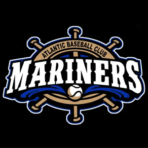 Atlantic Baseball Club Mariners