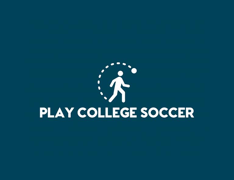 Sample sports logo created with Looka - Corey Lloyd Goaltending