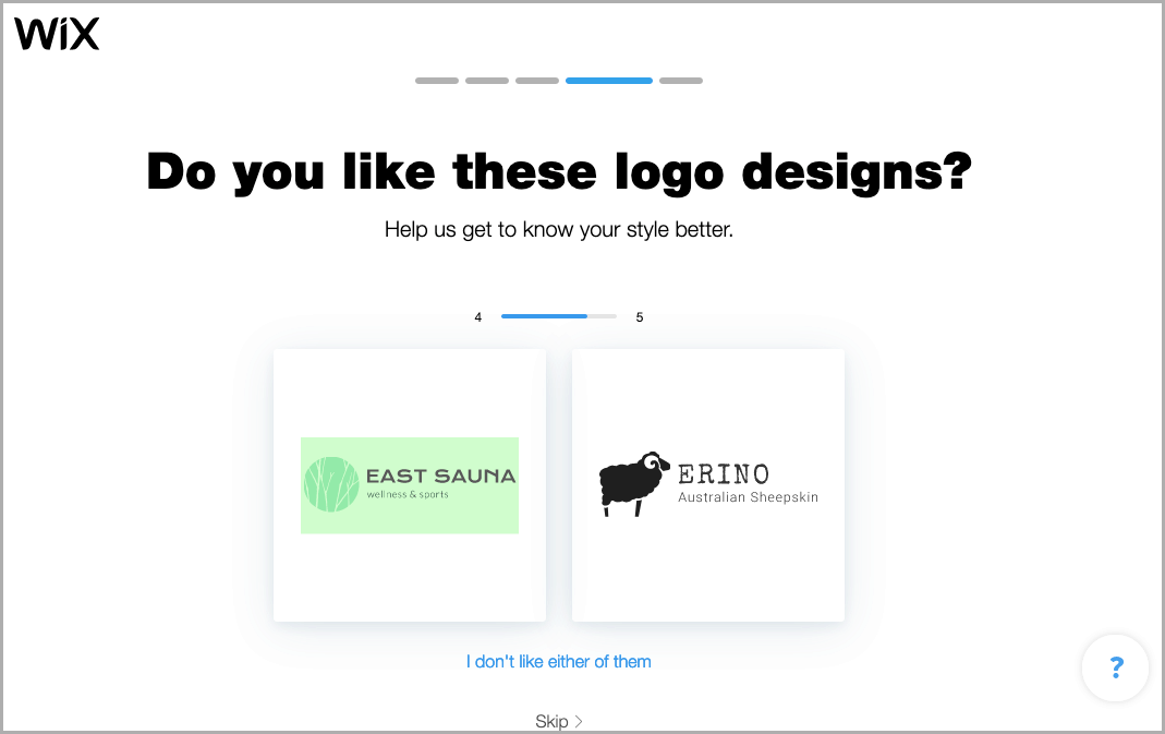 9 Best Monogram Logos And How To Make Your Own For Free 2020