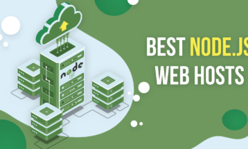 7 Best Node.js Hosting Platforms – Free and Cheap [2020 UPDATE]