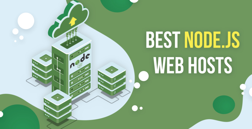 7 Best Node.js Hosting Platforms – Free and Cheap [2019 UPDATE]