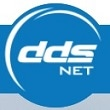 DDSNet