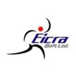 Eicra logo