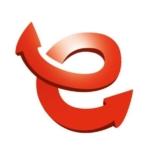 Ekonomikhost-logo