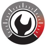 Epichost-logo