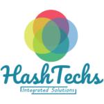 HashTechs-logo