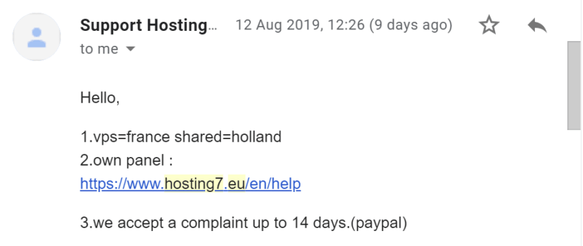 hosting7.eu