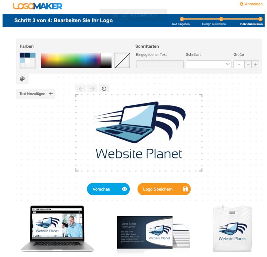 Logomaker_DE