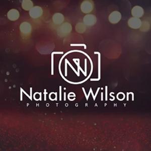 Natalie Wilson Photography logo