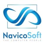 NavicoSoft-logo