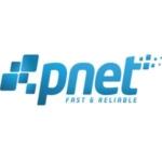 PNET-logo