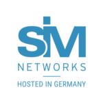 SIM-Networks-logo